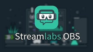 Reliable Streaming App Streamlabs Obs - Psnworld