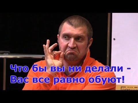 Инфопортал Зеленограда – новости, происшествия, афиша