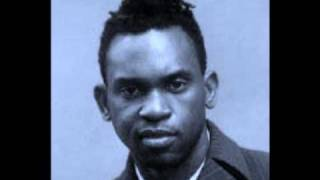 Dr. Alban This Time I
