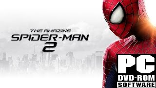 How To Get The Amazing Spider-Man 2 for FREE on PC [Windows 7/8] [Voice Tutorial]