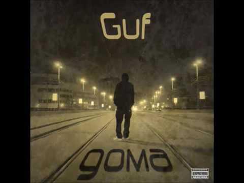 Скачать guf альбом дома.