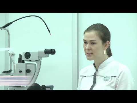 Осложнения сахарного диабета: хирургия диабетической ретинопатии | микрохирургии | диабетическая | ретинопатия | пекарская | макарчука | сетчатки | сетчатка | отслойка | макарчук | лечение