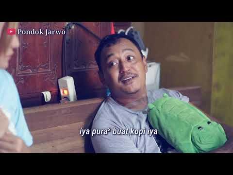Gara Gara Hutang Istriku Di Goyang || Film Pendek Kehidupan Feat WC Official