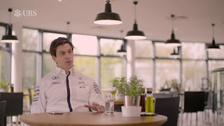 Access the complete playlist here: #F1Entrepreneurs Toto Wolff's rise from a humble beginning in Vienna to one of Formula One's most influential businessmen ...