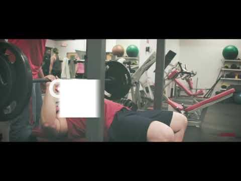 John P. of Bracebridge, ON Snap Fitness solved the problem get back my existence
