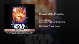 Play Rescue of the Princess