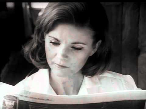 Rewind: 'Mad Men'-Era Boston Globe Commercial Depicts Women's 'Tiny World'