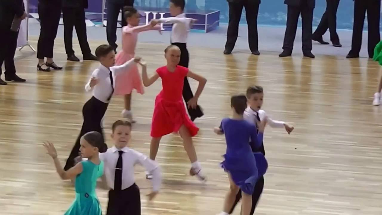 фото виват россия 2016
