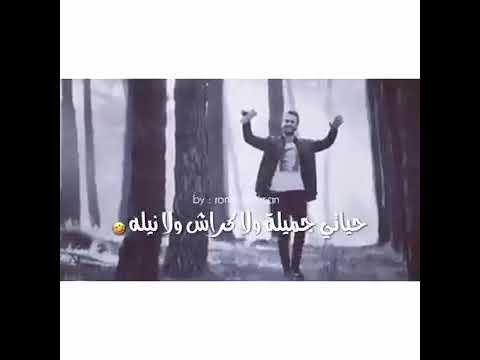 خبر عاجل لكل السناجل