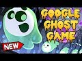 NEW Google Ghost Game! || Google Ghost Duel (Multiplayer)