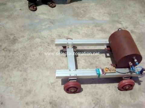 Car That Runs On Air >> Final year Mechnical Engineering BE BTECH ME MTECH semster ...