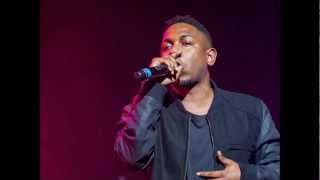 Kendrick Lamar Ft. Mary J. Blige - Now Or Never • HebSub מתורגם HD