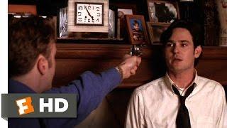 Suicide Kings (10/12) Movie CLIP - Confession (1997) HD