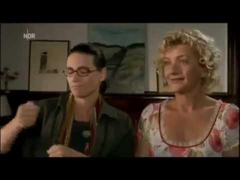 romantische filme deutsch