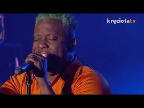 Living Colour 2016 07 16 Kostrzyn, Poland   Woodstock Festival Webcast 720p