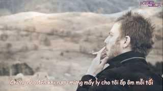 Tôi Muốn Được Hẹn Hò - Khắc Minh [HD Lyric]