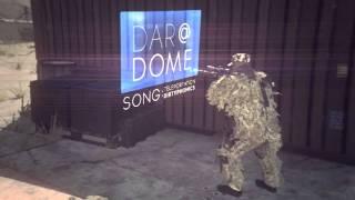 OCE: Dar @ Dome - By Baker