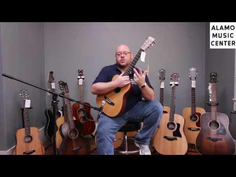 The 10 Best Acoustic Guitars Between $300 - $600
