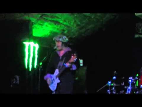 Billy Watson.TV - The Bermondsey Joyriders - Bannermans 3