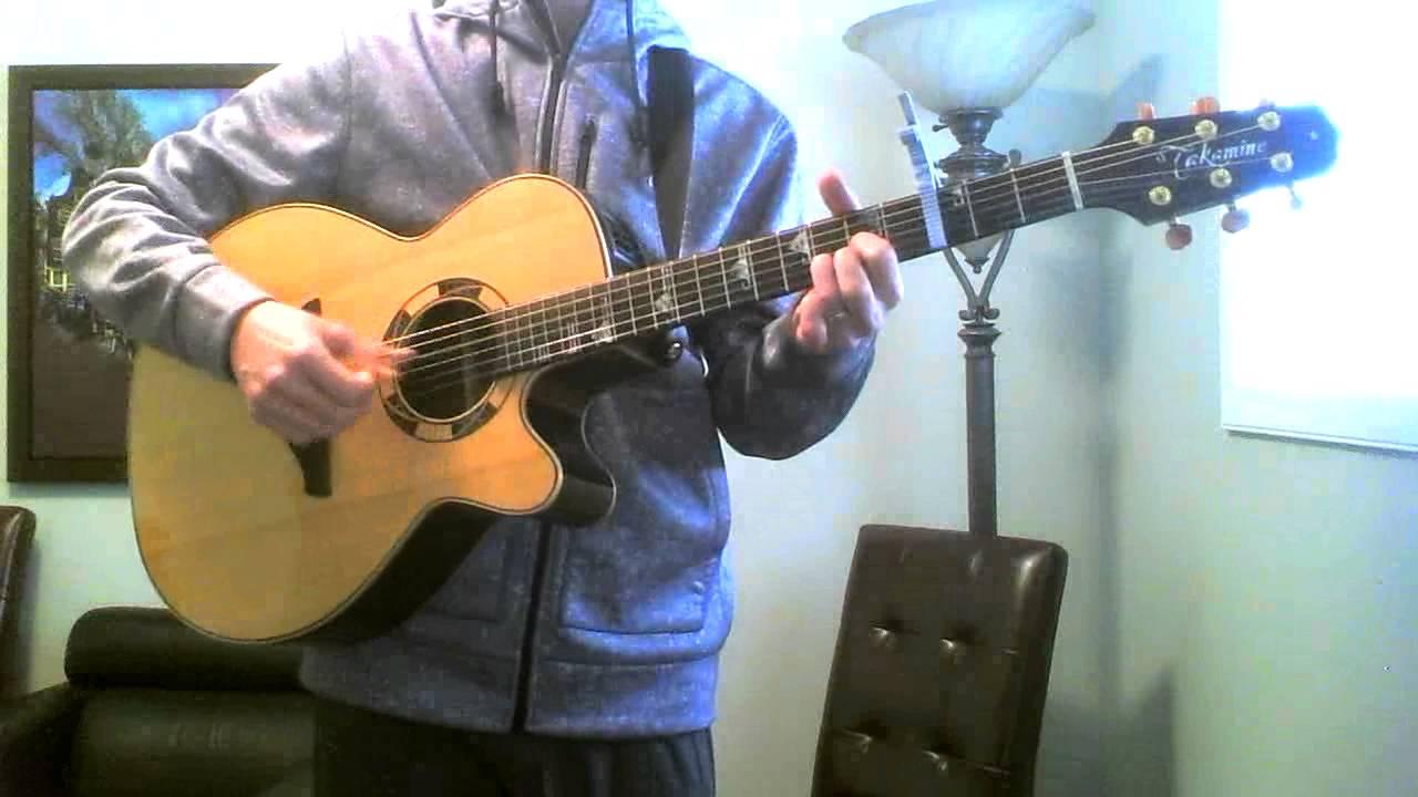 Miranda lambert house that built me acoustic guitar youtube miranda lambert house that built me acoustic guitar hexwebz Gallery