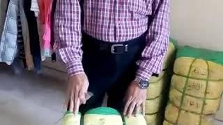 تجارة الباله هشام الخطيب