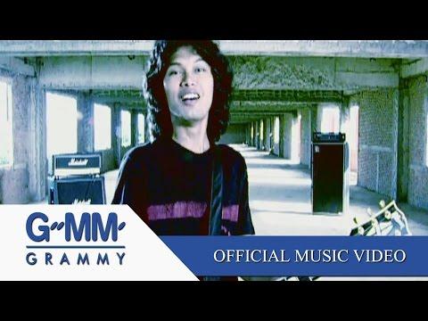 Baby I Love U - LOSO【OFFICIAL MV】