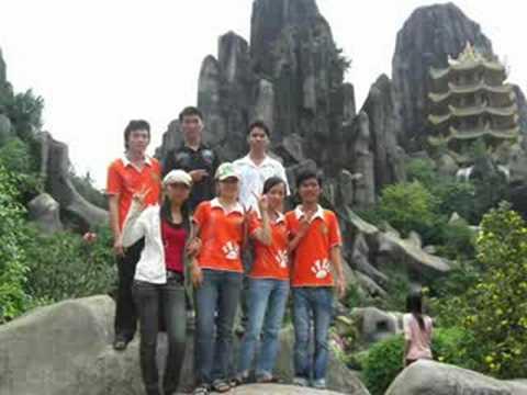 12A1 Thái Hòa