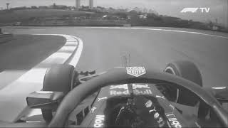 Max Verstappen Uncensored Radio Brazilian GP