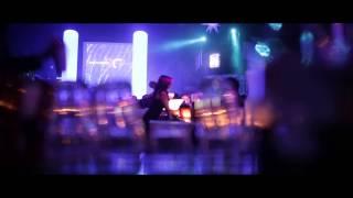 ENVY :: Richard Durand x Darude & Somna [ TRANSTORM ] Tenashar