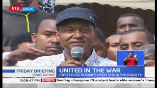 eastleigh-business-people-close-shops-in-a-show-of-unity-against-terror