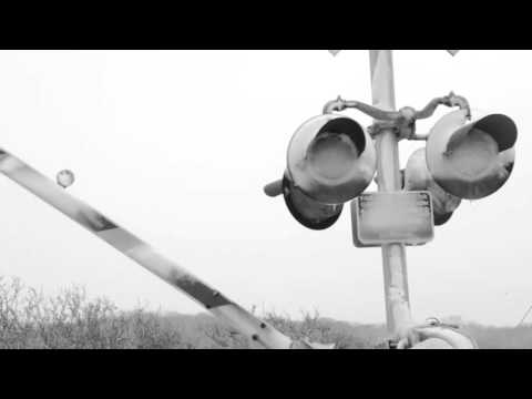 In The Afternoon Tomorrow - Marco Benevento (Official Video)
