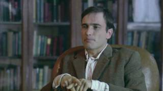 Alan Turing Film Trailer