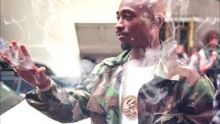 Скачать 2Pac I M A Soldier NEW 2017 Motivational Song
