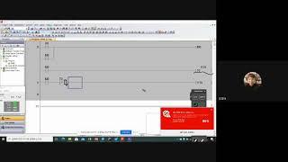 충북NCS_기계_기계소프트웨어개발_ PLC프로그래밍3(…