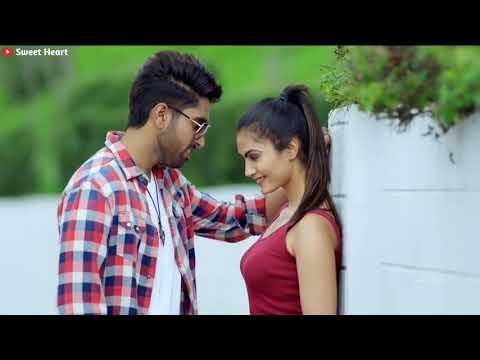 Jis Roj Se Dekha He Usko Ham Shama Jalana Bhul Gaye | New Whatsapp Status Video Song