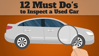 How to Buy a Used Car | Complete Guide | CarDekho