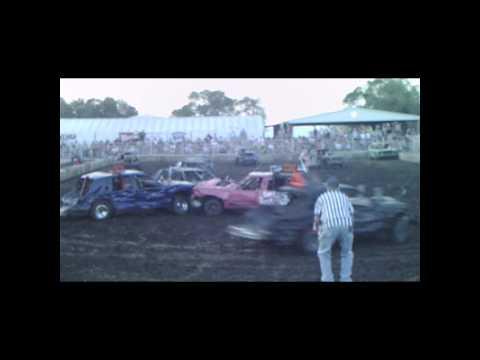 ottawa 2012 fair heat 1