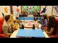 MYVIDEO Tv Bayram Axshami 13.02.2017