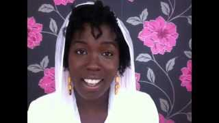Black - Relationship Advice Tips - So You Want a Man?