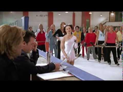 Dana Barron Acting Reel