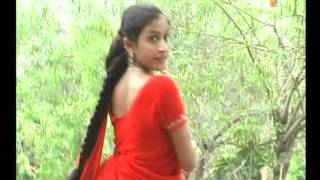Video Kajal Nadir Jale (Bengali Video Songs) - Premer Feriwala   Shyam Kumar download MP3, 3GP, MP4, WEBM, AVI, FLV Juli 2018