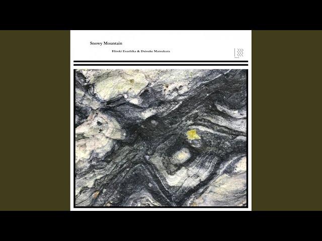 Flaver of Sunshine (Original Mix)