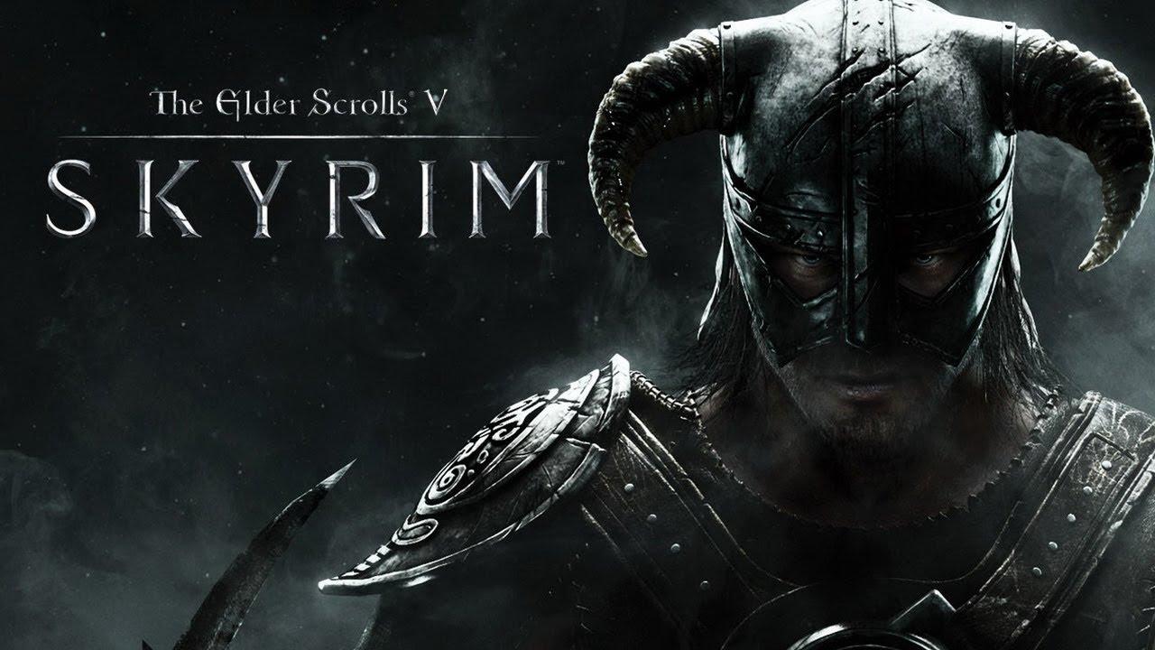 skyrim for mac download buy