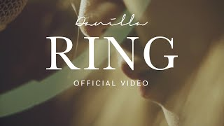 Danilla - RING (Official Video)