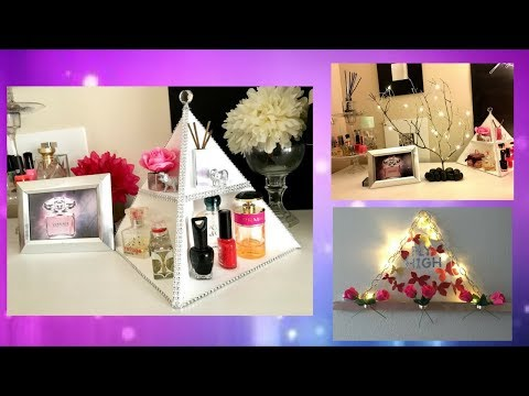 5-diy-room-decor-recycling-ideas-quick-and-easy-hacks-for-decorating!