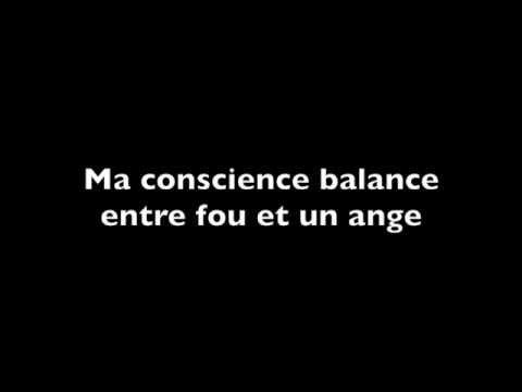 Marie-Mai - Conscience (Instrumental/Remake)