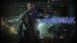 Call of Duty Mobile С НОВЫМ 2020 ГОДОМ!!!