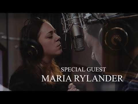 Simon Westman Trio Feat Maria Rylander - Teaser No 2