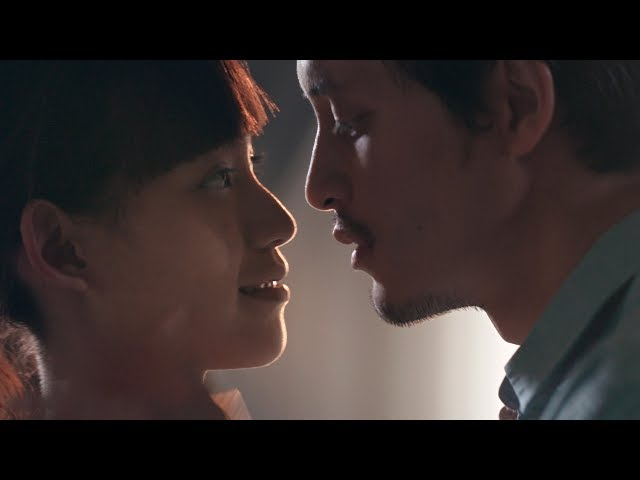 เด็กใหม่ (Girl from Nowhere) - Official Trailer