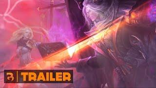 Rappelz: Neues Abenteuer Epic IX Teil 1 Verlorene Seelen